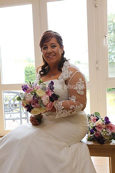 159 - Kathryn and Marc Wedding