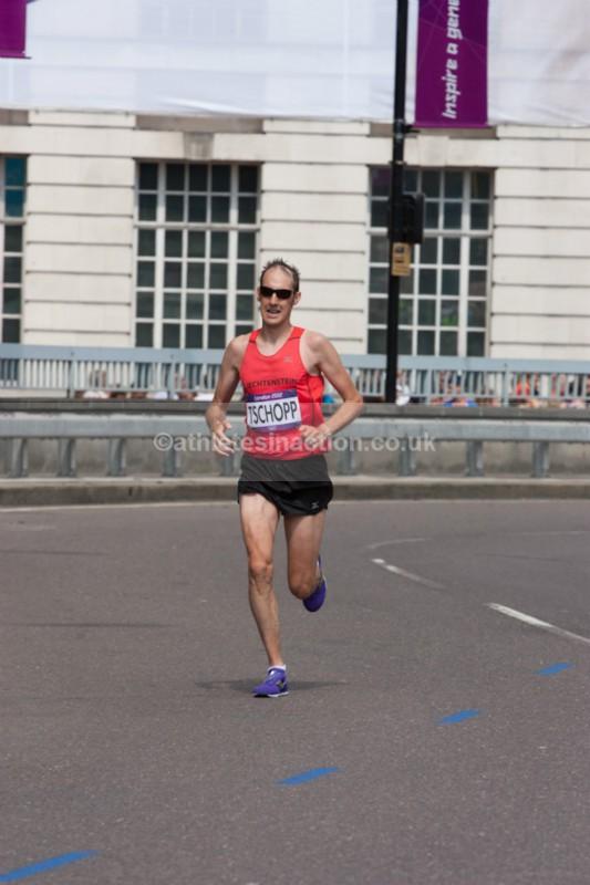 IMG_0372 - Olympic Marathon