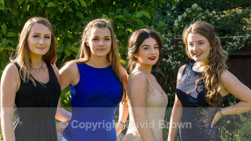 17jpg - Didcot Girls School Prom July 2015