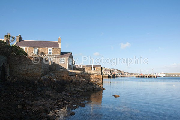 IMG_2341 - Orkney Images