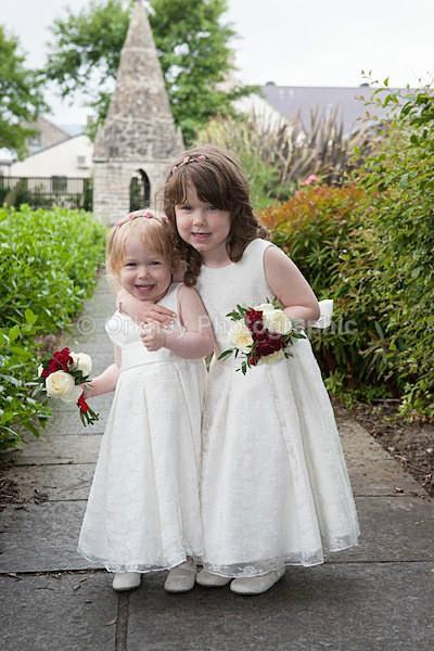 IMG_7771 - Wedding Examples