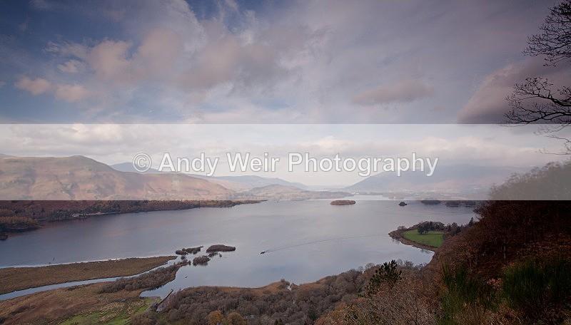 20111119-_MG_7492-2 - Lake District