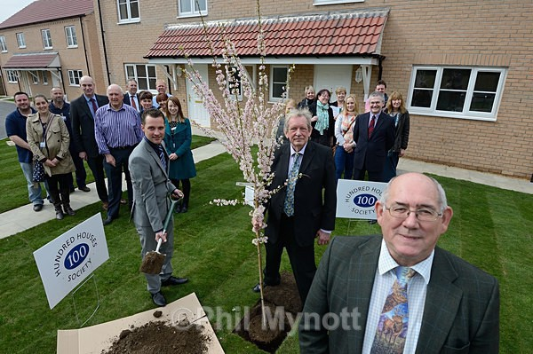 Event photographer Building Press PR Housing UK Professional Cambridge Social Housing Cambridgeshire