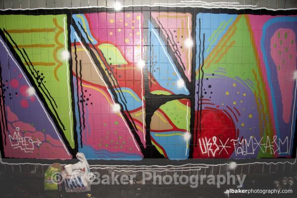 80 - Graffiti Gallery (16)