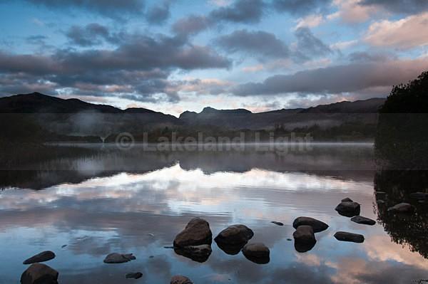 lll0174 - South Lakes