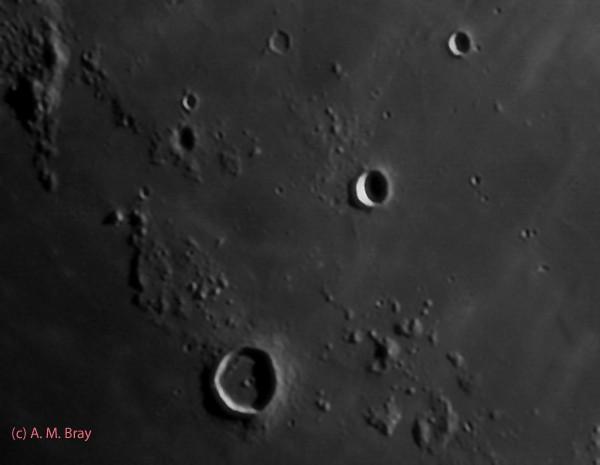 Kunowsky_R_15-06-27 12-42-57_PSE_R_2 - Moon: West Region