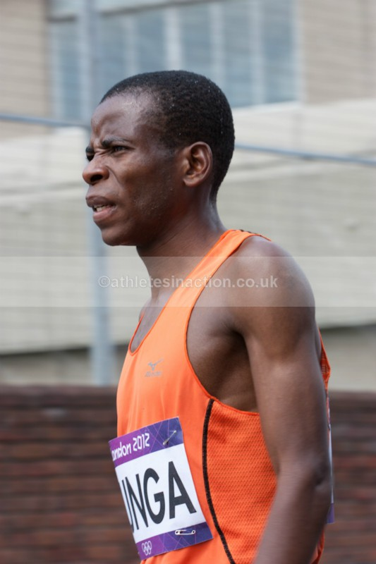 IMG_0394 - Olympic Marathon