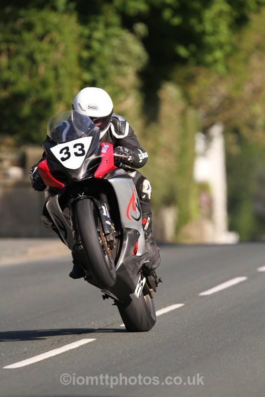 IMG_4361 - Thursday Practice  TT 2013