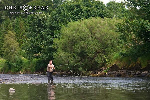 mnaa-2488 - Flyfishing Photography