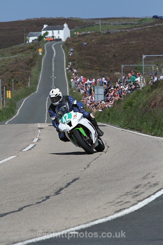 IMG_3582 - Lightweight Race - TT 2013