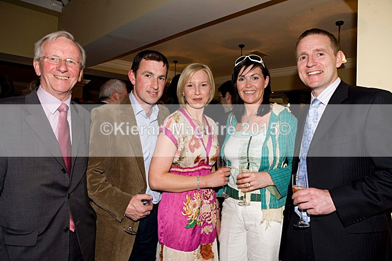 _MGL2026 - Rathbeggan National School Reunion