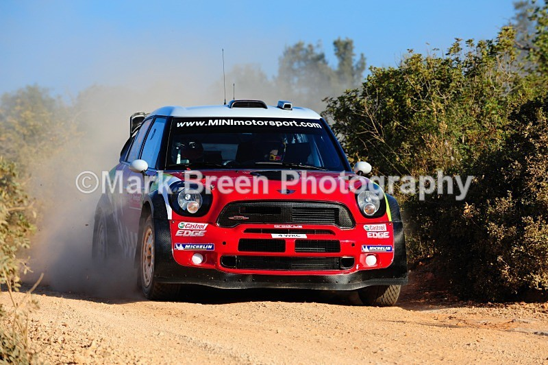 _MB05487_8540 - WRC Rally Portugal 2012