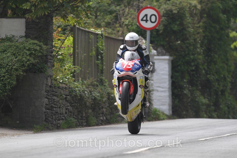 IMG_0946 - Superstock - 2013