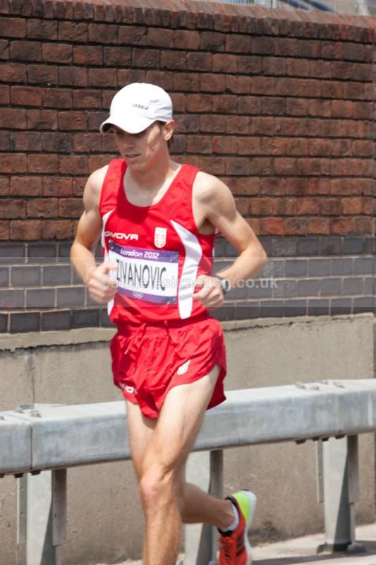 IMG_0383 - Olympic Marathon