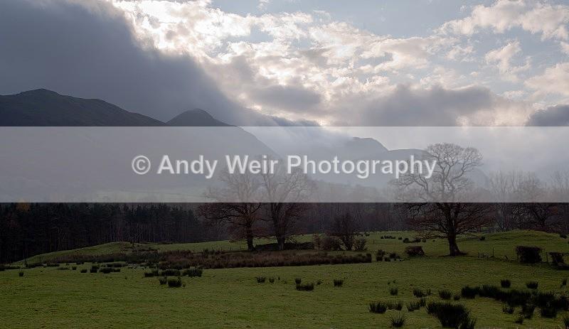 20111121-_MG_7620 - Lake District