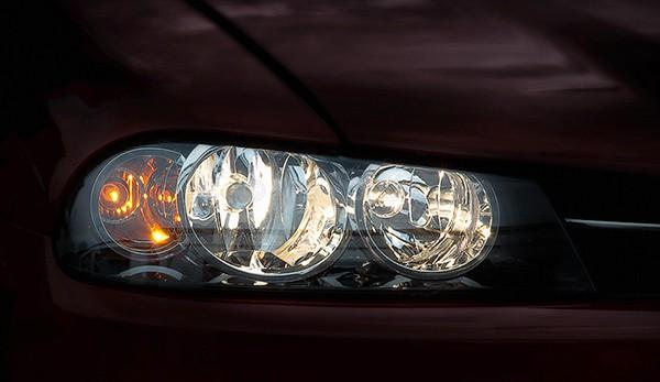 Alfa Romeo... - TRANSPORT