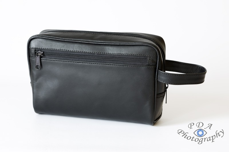 Product Photography Leather Goods 4