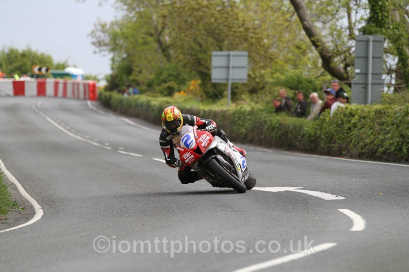 IMG_0123 - Supersport Race 1 - 2013