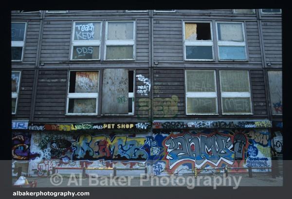 Bc67 - Graffiti Gallery (5)