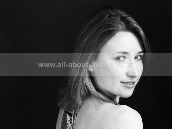 2 - Individual Portraits