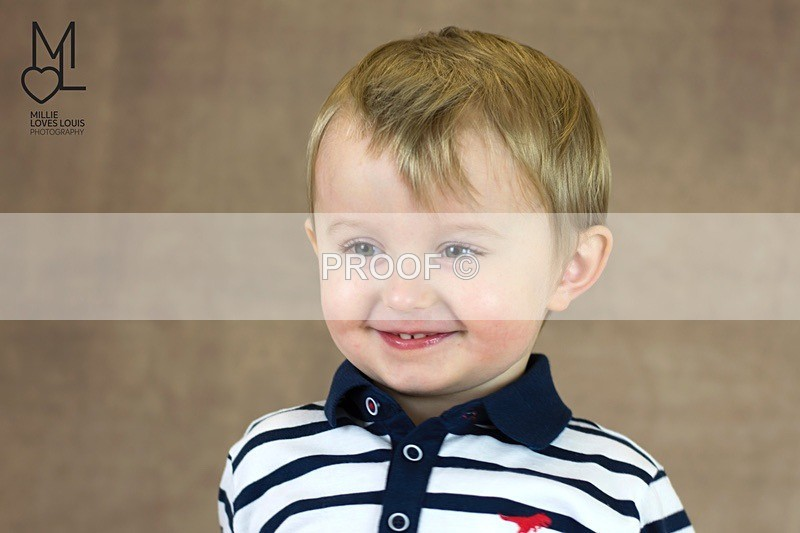 DSC_7366portfolio - Family Photoshoots