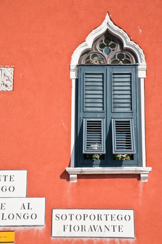 fioravante - Venice