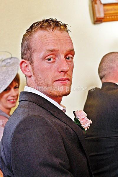 064 - Martinand rebecca Wedding