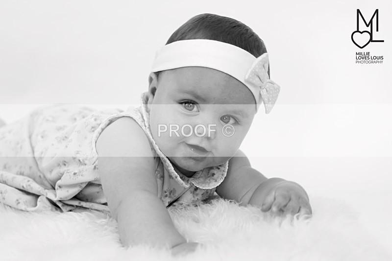 DSC_1323portfolio - Family Photoshoots
