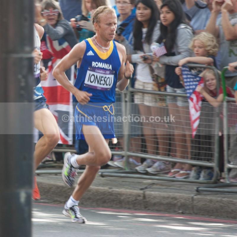 IMG_0248 - Olympic Marathon
