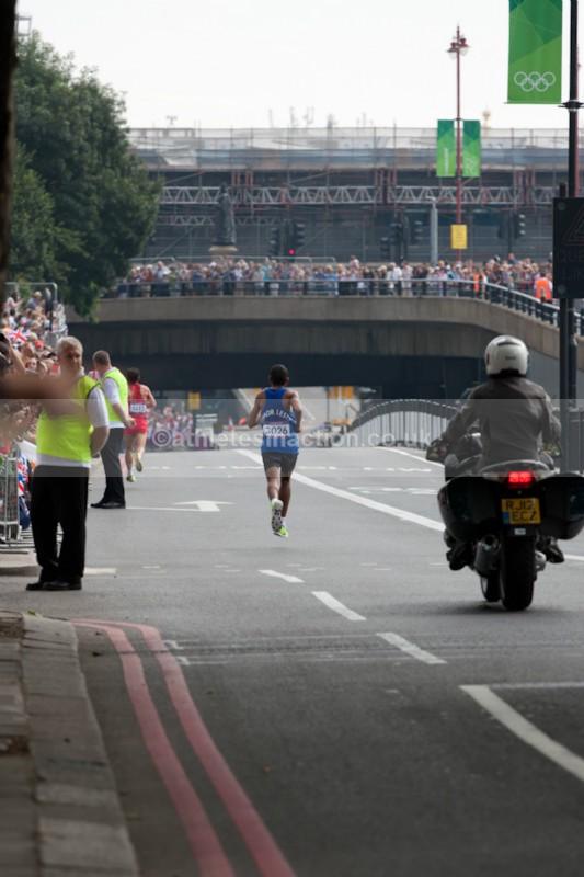 IMG_0225 - Olympic Marathon
