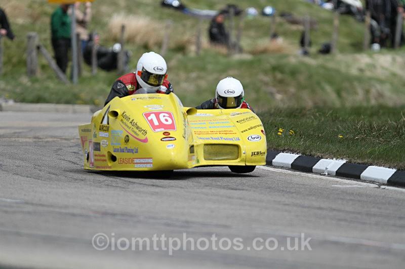 IMG_7094 - Sidecar Race 1