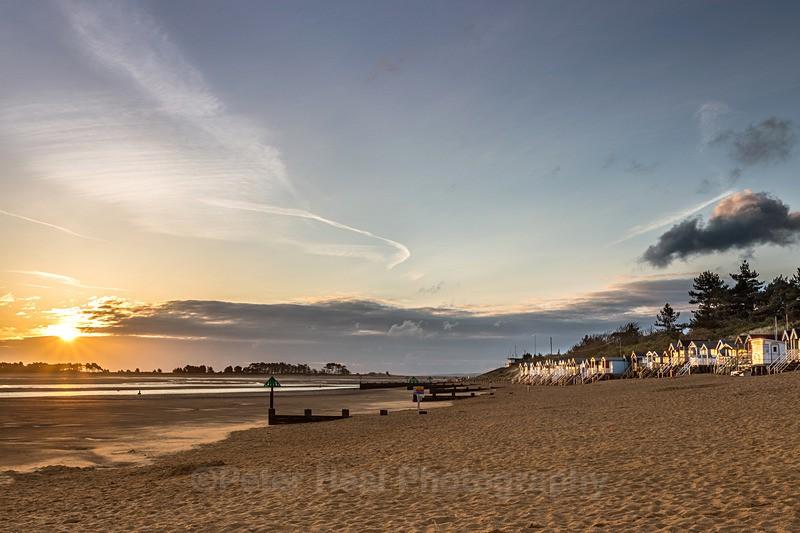 IMG_3996_Wells Beach Huts - Landscapes