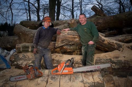 - Woodmen