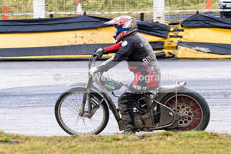 171007-RS 7D 1416 - Ride & Skid It - 07th October 17