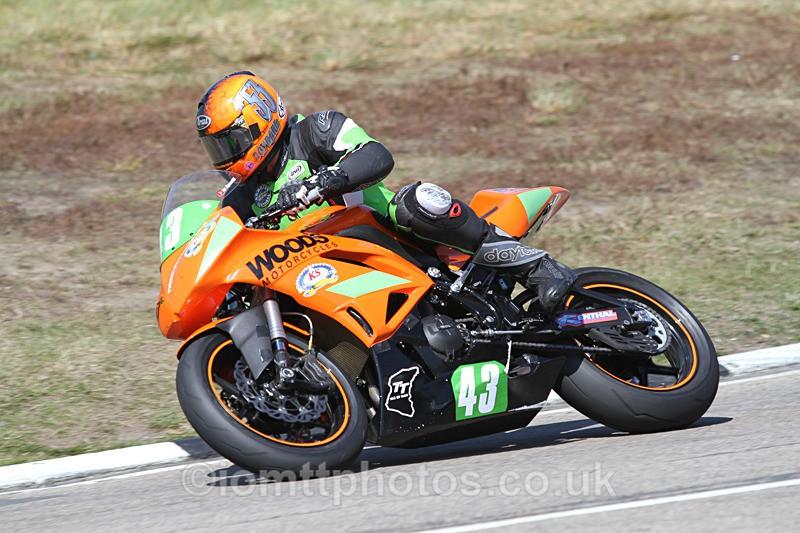IMG_3599 - Lightweight Race - TT 2013