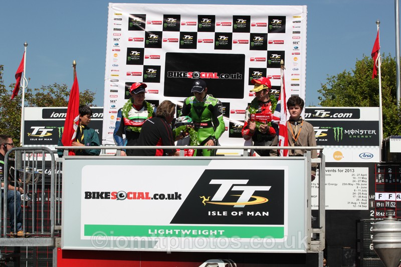 IMG_0237 copy - Lightweight Podium