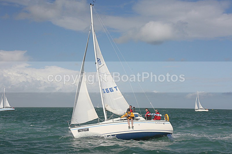 160702 MOON DUST K566T - ROUND THE ISLAND Y92A4268_E - ROUND THE ISLAND 2016