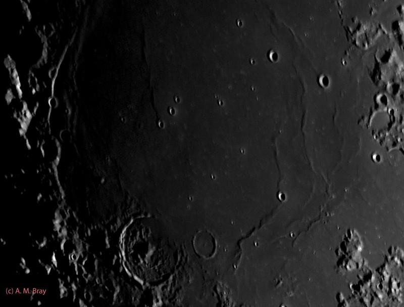 Mare Humorum_R_15-09-24 12-12-23_PSE_R - Moon: South West Region
