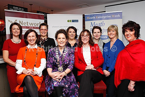 069 - Meath Enterprise Week 2014