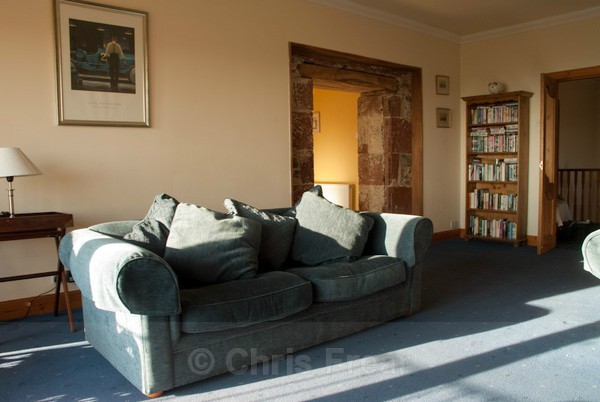 -0258 - Paterson Holiday Cottage
