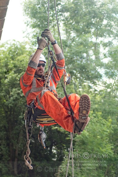 chrisfrear_rope-5 - Rope Access Engineers