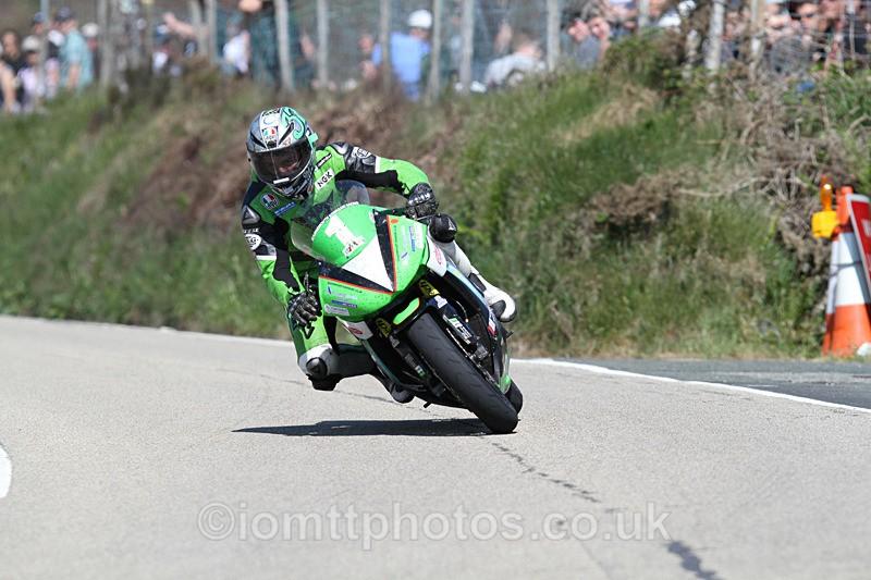 IMG_3630 - Lightweight Race - TT 2013
