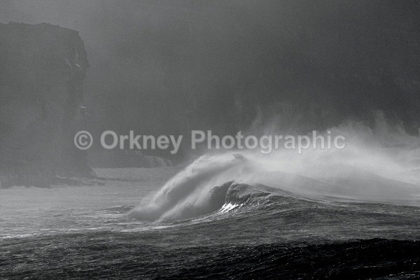 Skaill - Orkney Images