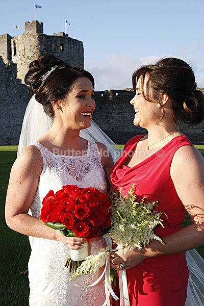 210 - Rob and Lorraine Wedding