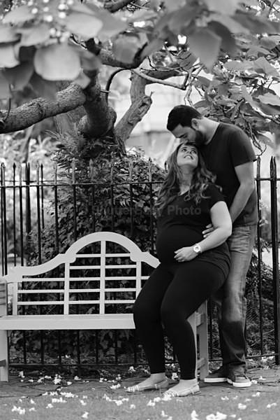 Peckham Pregnancy Maternity Photographer | SE London
