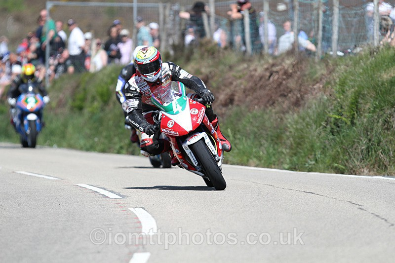 IMG_3640 - Lightweight Race - TT 2013