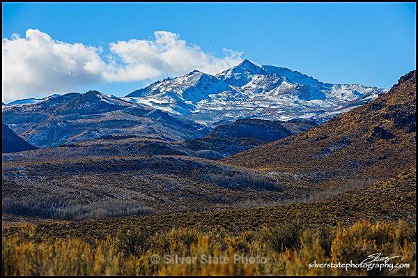 IMG_3290-1-a-web - Nevada (mostly) Landscapes