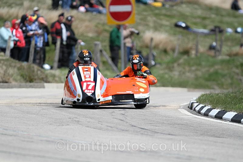 IMG_7072 - Sidecar Race 1