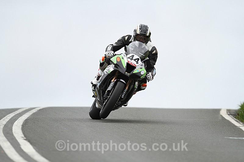 IMG_8946 - Superbike Race 2013