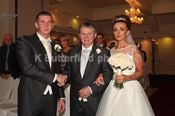 064 - Kieran and Lindsay Black Wedding